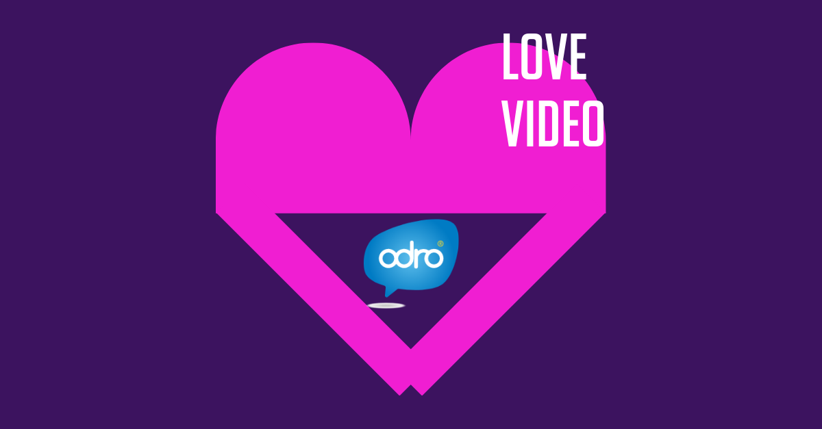 Digital 51 sign video technology partnership with Odro